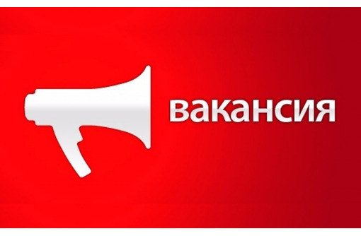 Контролер торгового зала, фото — «Реклама Севастополя»