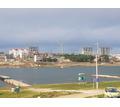 Продам 2кв кв чешку, в бухте Казачья, отличное состояние , море 100м 4900000р - Квартиры в Севастополе