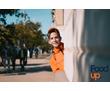 Доставка еды в Севастополе – сервис FoodUp: все рестораны и доставки в одном приложении!, фото — «Реклама Севастополя»