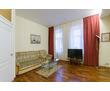Сдам 3- комнатную квартиру в центре города, фото — «Реклама Севастополя»