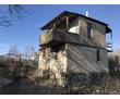 Продается жилой дом, СТ Перископ, фото — «Реклама Севастополя»