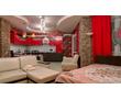 Сдам   квартиру на Василия Блюхера, д. 20, фото — «Реклама Севастополя»