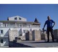 бригада строителей выполнит - Строительные работы в Черноморском