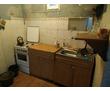 1-комнатная квартира длительно ул.Керченская 8000 руб/мес, фото — «Реклама Севастополя»