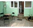 Без услуг посредников квартира в центре двор, фото — «Реклама Ялты»