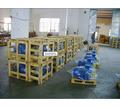 Устройства плавного пуска, электродвигатели, частотные преобразователи - Продажа в Симферополе