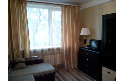 2-комнатная на Острякова от собственника, фото — «Реклама Севастополя»