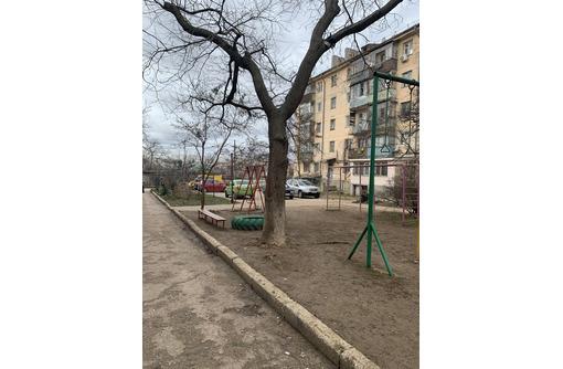Продам квартиру ул.Горпищенко 72, фото — «Реклама Севастополя»