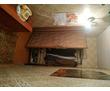 Продам 2- комнатную квартиру, фото — «Реклама Севастополя»