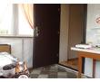 Гостевой номер с отдельным входом, С/У и кухонной зоной, фото — «Реклама Севастополя»
