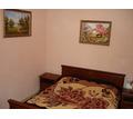 Без маклеров и посредников квартира в центре - Аренда квартир в Крыму