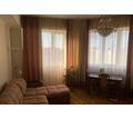 Сдается 4-комнатная, Проспект Античный, 50000 рублей - Аренда квартир в Севастополе