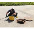 Прочистка засора.Чистка канализации +7(978)259-07-06 - Сантехника, канализация, водопровод в Бахчисарае