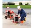 Аварийная круглосуточная сантехническая служба +7(978)259-07-06, фото — «Реклама Приморского»