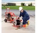 Аварийная круглосуточная сантехническая служба +7(978)259-07-06 - Сантехника, канализация, водопровод в Приморском