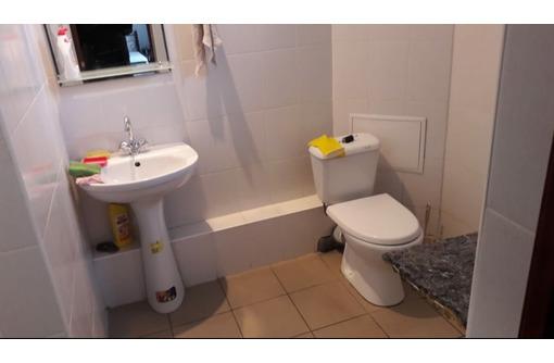 1-комнатная квартира длительно Гер.Бреста 15000 руб/мес, фото — «Реклама Севастополя»