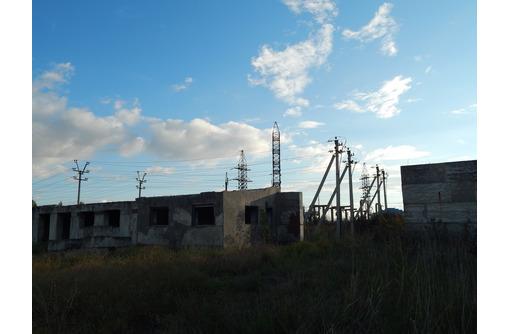 Продам земельный участок в Крыму, фото — «Реклама Красноперекопска»