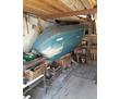 Продам дюралевую лодку Малютка 2, фото — «Реклама Джанкоя»