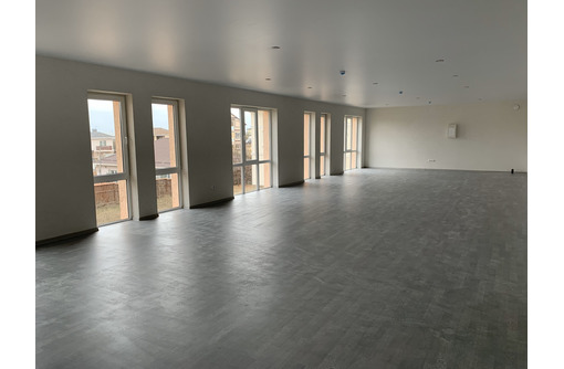 Сдается 2-х этажный дом 400 м.кв. для ведения бизнеса на Фиолентовском шоссе (Правая Гераклея), фото — «Реклама Севастополя»