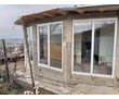"""Окна, Балконы, Остекление. Монтаж. Гарантия от производителя. Компания """"СМАРТ СТРОЙ"""", фото — «Реклама Севастополя»"""