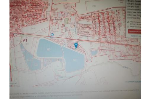 Продам участок 8 сот Кача, фото — «Реклама Севастополя»