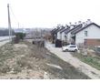Элитный участок Готская 6.5 сот 6.5 млн с зарегистрированным домом, фото — «Реклама Севастополя»