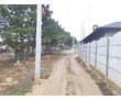 Участок отличный 10 сот Ромашковая все коммуникации, жилой район 3.3млн, фото — «Реклама Севастополя»