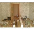 Все виды строительных и отделочных работ - Строительные работы в Севастополе