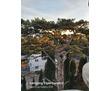 """Продаются квартиры в Кореизе,ЖК """"Дюльбер""""от 41 м2, фото — «Реклама Алупки»"""