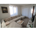 Продажа апартаментов в современном элитном ЖК со своим парком в Ялте - Квартиры в Ялте