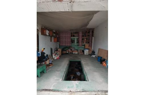 Продам капитальный гараж ГК Океан-4, фото — «Реклама Севастополя»