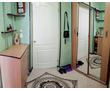 Сдам посуточно  и почаово  квартиру на ПОР 47 -остановка Юмашева , две остановки Парк Победы, фото — «Реклама Севастополя»