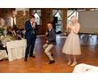 Организация праздников, корпоративов, свадеб, фото — «Реклама Севастополя»