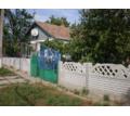 Уютный газифицированный дом в пгт. Нижнегорском - Дома в Симферополе