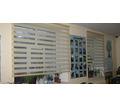 Жалюзи и рулонные шторы в Симферополе – огромный выбор, высокое качество, гарантия! - Шторы, жалюзи, роллеты в Симферополе