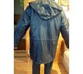 Мужская рабочая куртка - Мужская одежда в Бахчисарае