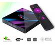 Smart TV box H96 max показывает все, фото — «Реклама Севастополя»