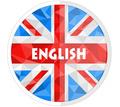 Открываем новую группу английского языка! - Языковые школы в Севастополе