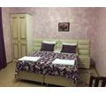 Мебель для гостиниц, пансионатов, отелей - Мебель на заказ в Крыму