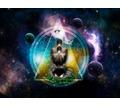 Thumb_big_meditaciya-meditation-kosmos