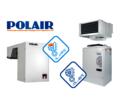 Сплит Системы Для Холодильных Морозильных Камер - Продажа в Симферополе