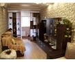 Сдается 1-комнатная, Проспект Генерала Острякова, 21000 рублей, фото — «Реклама Севастополя»