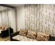 Сдается 1-комнатная, ПОР,  23000 рублей, фото — «Реклама Севастополя»