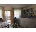Продам дом, с.Перевальное 3 эт.,165 м2 - Дома в Симферополе
