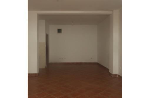 Аренда офисного помещения на Ул Репина, 83 кв.м., фото — «Реклама Севастополя»