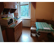 1-комнатная квартира длительно ПОР 18000 руб/мес, фото — «Реклама Севастополя»