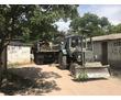 Вывоз мусора, грунта, бута, старую мебель и любой хлам.Грузоперевозки,переезды,чистые грузовые авто, фото — «Реклама Севастополя»