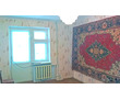 Продам 2- комнатную квартиру, фото — «Реклама Белогорска»