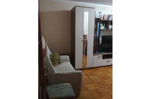 2-комнатная квартира в Форосе., фото — «Реклама Фороса»