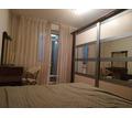 2-комнатная Квартира от хозяина - Аренда квартир в Симферополе